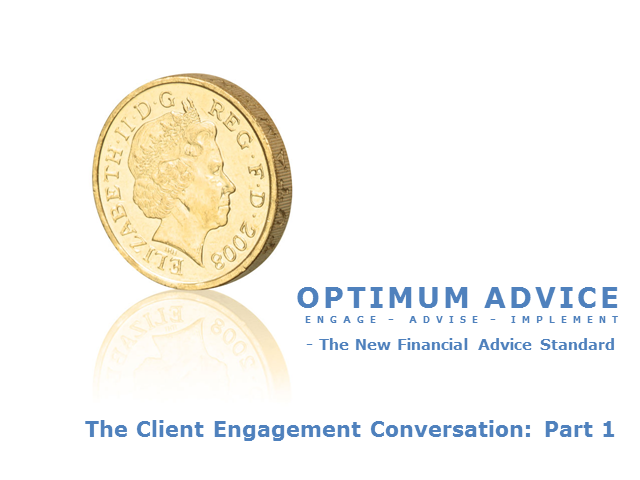 Triple Your Revenue Through Client Engagement (Part 1)