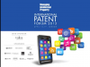 China's patent law