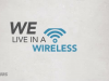 Requiring Performance: Why You Need Dependable Wi-Fi for BYOD
