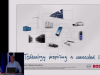 bpmNEXT 2013: BPM for the Internet of Things