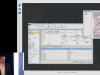 bpmNEXT 2013: Automated Assessment of BPMN 2.0 Model Quality