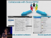 bpmNEXT 2013: Social and Mobile Computing for BPM and Case Management