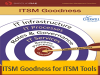 Successful ITSM Tool Implementation...with ITSM Goodness