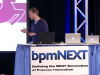 bpmNEXT 2013: Lowering the Barriers to BPMN