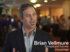 2 Minutes on BrightTALK: Using social media to improve customer succcess
