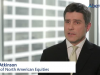 U.S. Equities: Our process, our philosophy and how we view risk