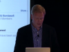 bpmNEXT 2013: Connecting BPM to Social Feeds Improves User Adoption