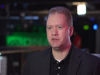 2 Minutes on BrightTALK: Security Implications of Agile Development
