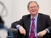 Invesco's John Greenwood: Economic Challenges and Opportunities - Live Video