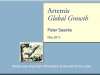 Artemis Global Growth - Q2 2013