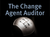 The Change Agent Auditor