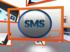 RingCentral Business SMS - Cloud Phone System