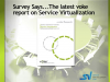 The Value of Service Virtualization with voke