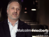 2 Minutes on BrightTALK: Making Successful Marketing Technology Purchases