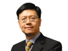 Allan Liu - Investment Opportunities and Challenges in the Asian Region