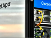 Meridian IT: A Converged Infrastructure with Cisco and NetApp