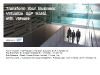 Transform Your Business: Virtualize SAP HANA with VMware
