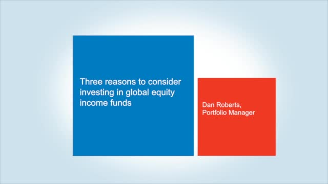 Dan Roberts (Personal Investing) Review Only