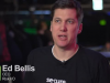 2 Minutes on BrightTALK: Focus on the Right Security Metrics