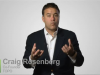 2 Minutes on BrightTALK: The Value of Social Selling