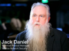 2 Minutes on BrightTALK: Prove the Value of Information Security