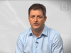 CEO Insights: Paul Heald, BrightTALK