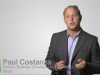 2 Minutes on BrightTALK: Embracing the Buyer's Journey