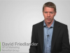 2 Minutes on BrightTALK: Two Biggest BCDR Challenges