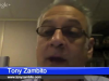 Best Practices for Building Buyer Personas featuring Tony Zambito