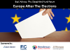 Europe After the Elections