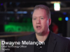 2 Minutes on BrightTALK: Network Security Attacks and How They Happen
