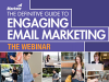 How to Drive Relevant, Strategic Conversation with Email Marketing