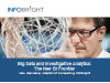 Big Data and Investigative Analytics: The New BI Frontier