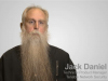 2 Minutes on BrightTALK: Do IT Security Best Practices Really Exist?