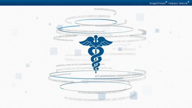ClearDATA HealthDATA Services for Healthcare Providers