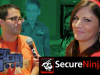 SecureNinjaTV DEF CON 21 Nick Percoco The Calvary Isn't Coming
