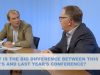 SiriusDecisions & BrightTALK Interview: The Future of Sales & Marketing