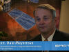 Video: Harris Corporation's Journey to the Cloud