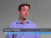 Interview with the CTO of EMC: Why Backup is Broken