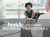 Huddle for Human Resources