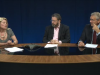 AIC Panel Debate – Investment companies on platforms