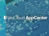 NaviCloud AppCenter Demo