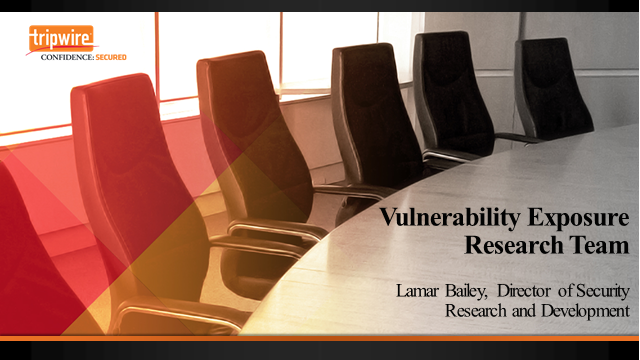 Avoiding Vulnerability Info Overload:  How to Prioritize and Respond to Risk
