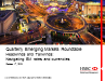 Headwinds & Tailwinds: Navigating local rates and currencies in emerging markets