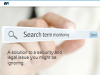 Search term monitoring – A solution to a security issue you might be ignoring