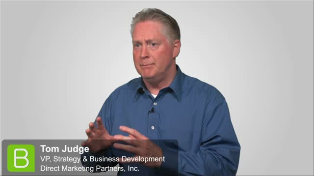 2 Minutes on BrightTALK: Educating your buyers with live content