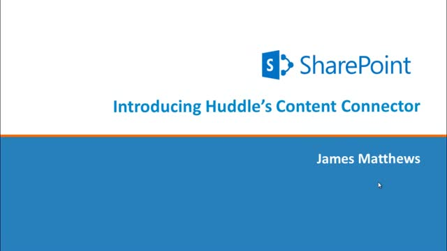 How to get more out of SharePoint