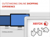 Xerox Direct and Intershop: A Success Story