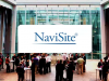 NaviSite | Cloud Customers in Their Own Words