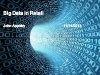 Big Data - Building Big Data Apps for Retail
